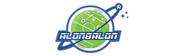 Alonbalon Entrenamientos de Futbol