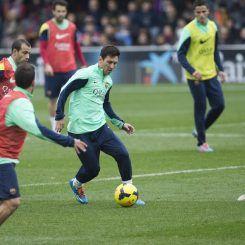 Lionel_Messi-Barcelona-entrenamientos_ALDIMA20140103_0005_3